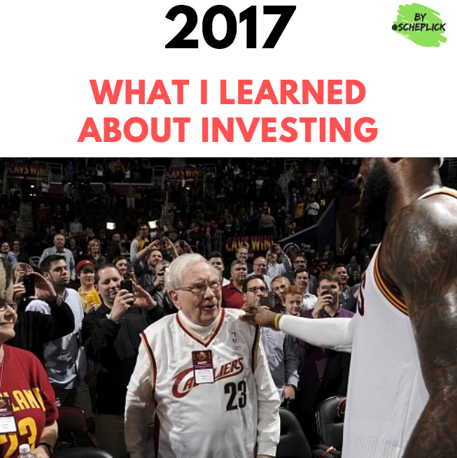 What I Learned About Investing 2017.png